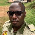 Brian Tuhaise Asaba